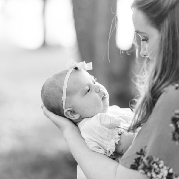 Going Back To Work After Maternity Leave Quotes: How To Deal With Going Back To Work After Baby When It