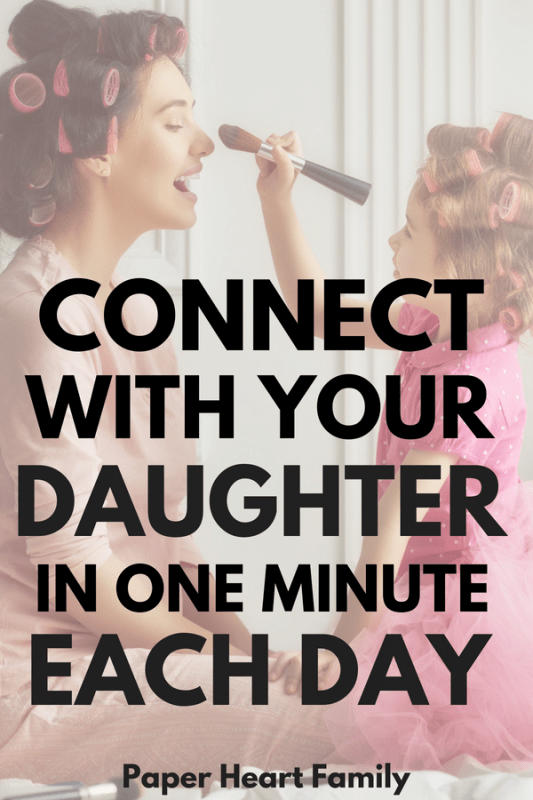connect-with-daughter