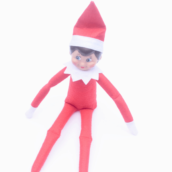 200+Elf On The Shelf Names- With Elf Name Printable!