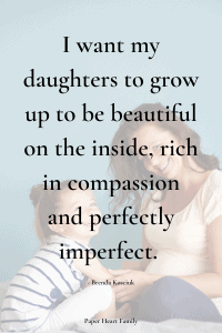 A collection of the perfect daughter quotes and sayings